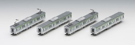 鉄道模型 Nゲージ・鉄道模型販売 レールショップサンライフ  KATO TOMIX マイクロエース車輌 各種取扱レイアウト・ ジオラマ製作用品、車輌用パーツ も多数取揃えております。鉄道模型店レールショップサンライフの通販ご利用下さい。